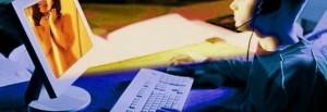 Estudo: adolescentes estão viciados em pornografia e precisam de ajuda  Matéria completa: http://canaltech.com.br/noticia/comportamento/Estudo-adolescentes-estao-viciados-em-pornografia-e-precisam-de-ajuda/#ixzz2wcb43Yrn  O conteúdo do Canaltech é protegido sob a licença Creative Commons (CC BY-NC-ND). Você pode reproduzi-lo, desde que insira créditos COM O LINK para o conteúdo original e não faça uso comercial de nossa produção.