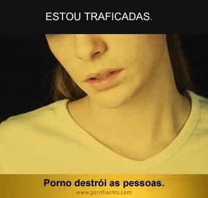 032214_estou_traficadas