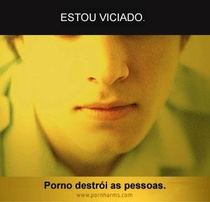 032214_estou_viciado