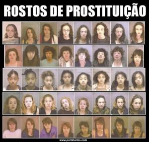 032214_pdg_rostos