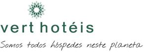 Vert Hotéis apoia campanha contra exploração sexual