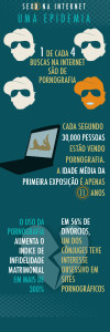 pgraphic-portuguese-naturalnatural