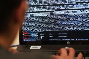 Pornografia infantil é o crime virtual mais comum no Brasil