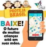 Proteja Brasil