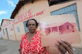 Casa de Prostituição Vira Igreja Evangélica na Bahia
