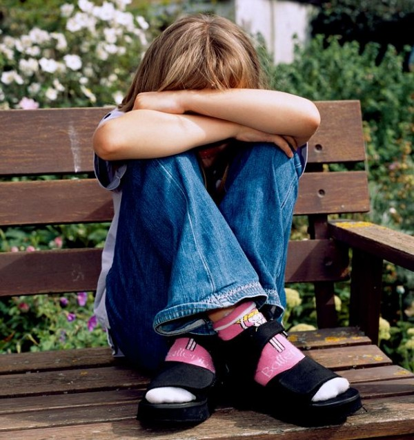 Ver pornografia na internet faz crianças acharem que estupro é comportamento normal