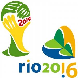 copa-2014-e-olimpc3adadas-2016-300x300