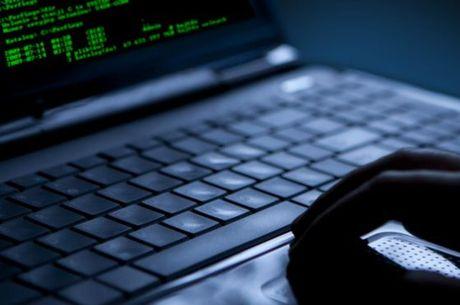 Pornografia infantil e drogas lideram acessos em rede escondida na web