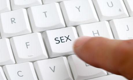 4 maneiras de se livrar da pornografia