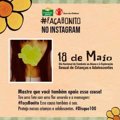 051815_facabonito