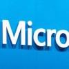 Microsoft se une a iniciativa para acabar com a pornografia de vingança
