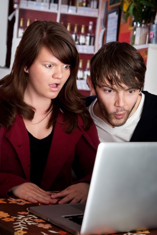 3 coisas que não se deve fazer se o seu cônjuge for viciado em pornografia