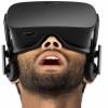 Sim, teremos pornografia no Oculus Rift — mas só no mercado negro