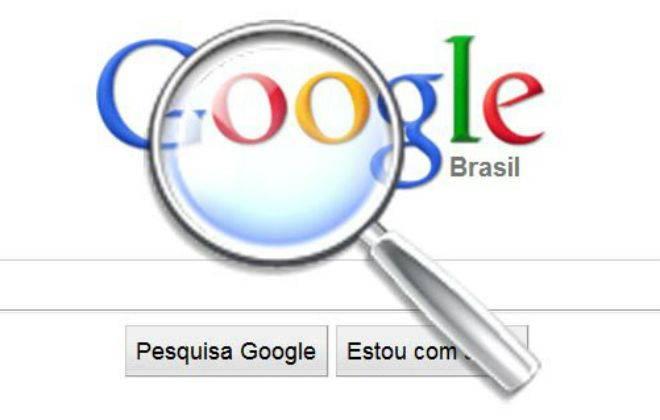 081015_googlebrasil