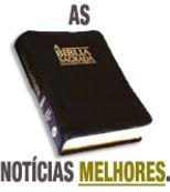 Biblia Web