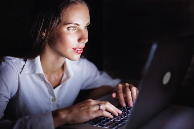 O que pornografia faz com as mulheres