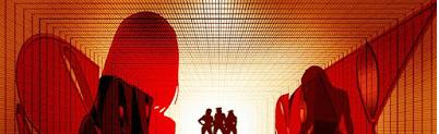 PROVA BÍBLICA: A prostituição é armadilha do diabo para destruir os homens