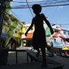 Trabalho infantil e exploração sexual: como as violações afetam crianças ao redor de grandes eventos, como os Jogos Olímpicos