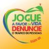 Campanha 'Jogue a favor da vida' alertará sobre turismo sexual no Rio 2016