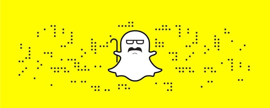 Snapchat é processado nos EUA por distribuir pornografia para menores