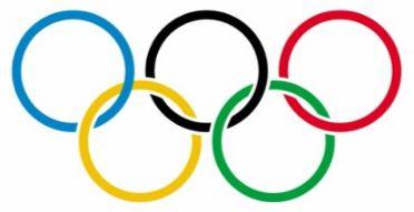Ativistas lançam campanha contra turismo sexual durante Jogos Olímpicos