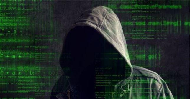 Deep web: O comércio criminoso que prospera nas áreas ocultas da internet