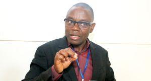 Registo eleitoral mobiliza Igrejas