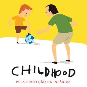 Conheça o projeto que atua na proteção à infância nos hotéis do Rio de Janeiro