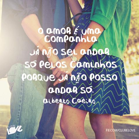 Clube Love