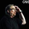 Rick Warren - Pornografia é um veneno só os tolos alimentam-se de lixo
