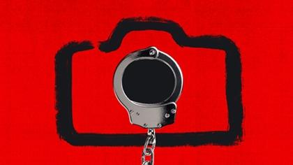 Notas sobre desafios jurídicos e sociais para enfrentar o problema da exposição de imagens íntimas