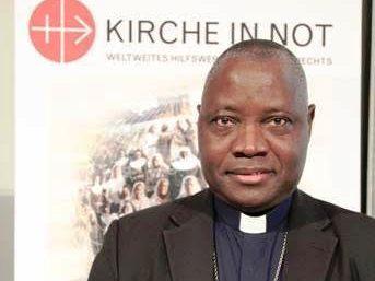 Nigéria: Igreja Católica denuncia «desgraça» do tráfico humano e da escravatura sexual em África