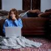 Segundo estudo, ver pornografia pode aumentar chances de divórcio