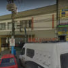 Polícia identifica cinco acusados de estupro coletivo em São Gonçalo