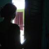 Estupros coletivos, a barbárie sexual do Brasil