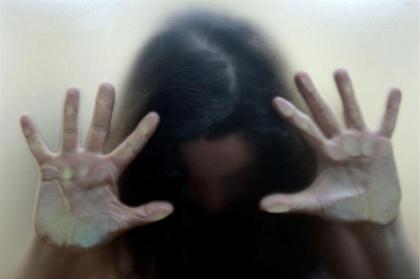 Quase 700 portuguesas foram vítimas de crimes sexuais em 2016