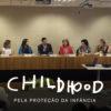 Iniciativas de empoderamento de meninas são lançadas em Brasília