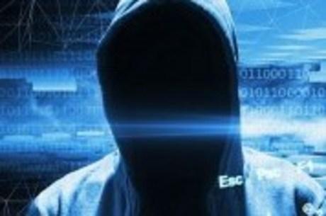Sequestro de endereços: como hackers conseguiram redirecionar sites famosos para páginas de pornografia