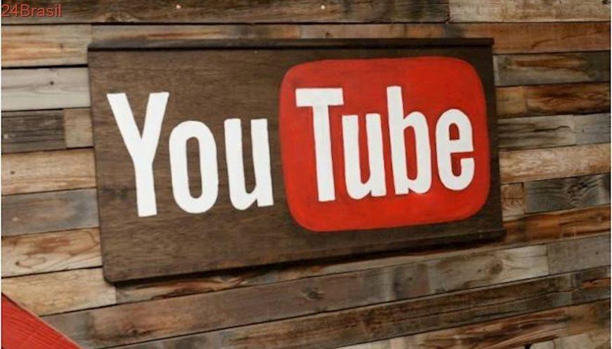 Sites Usam Falha Do YouTube Para Hospedar Pornografia