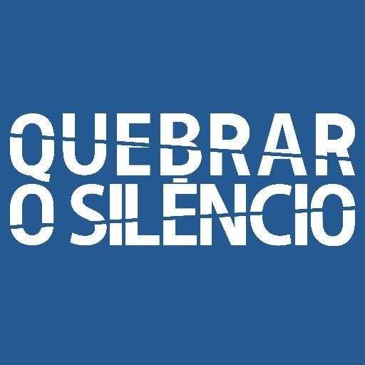 Quebrar o Silêncio