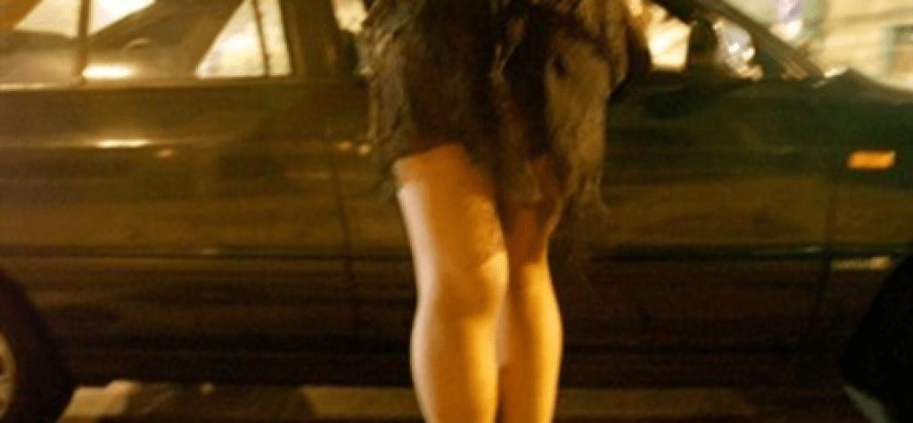 Estrangeiras dominam prostituição em Luanda