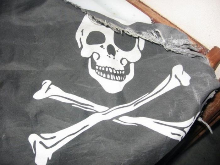 Como uma dupla de advogados extorquiu US$ 6 milhões usando pirataria e pornografia