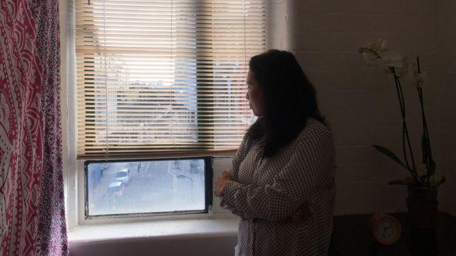 'Estuprada durante o parto': o inferno das mulheres latinas traficadas em Londres
