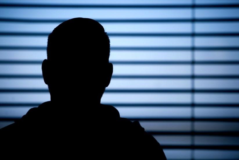 Perdeu-se o rasto a 15 menores que chegaram sozinhos a Portugal