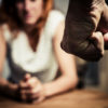 CNJ institui Política Nacional de Combate à Violência contra Mulheres