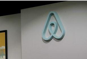 'Meu apartamento no Airbnb virou um bordel': uso de serviço para prostituição cresce no Reino Unido