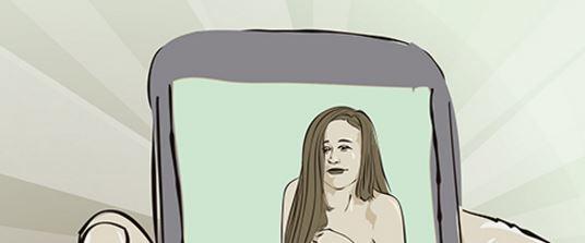 Pornografia de vingança: o desafio de lidar com os crimes na internet