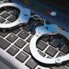 Cibercrime: Portugal fez 8 mil pedidos a gigantes da Internet