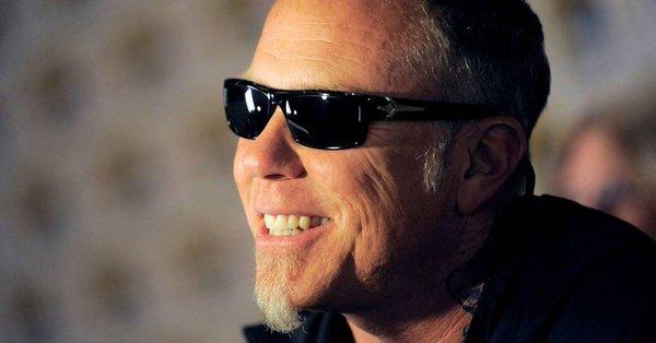Documentário narrado por James Hetfield, do Metallica, fala sobre os malefícios da pornografia