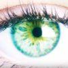 Campanha #EyesWideOpen incentiva a denúncia de violência sexual de crianças e adolescentes